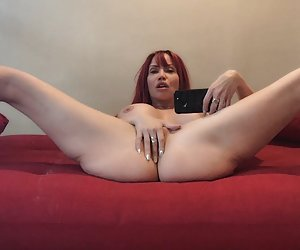 Category: bianca beauchamp