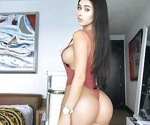 Category: joselyn cano
