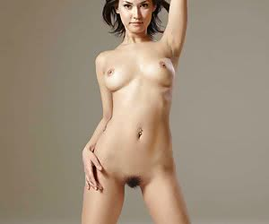 Category: maria ozawa