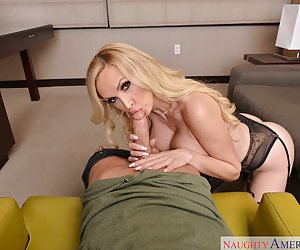Category: nikki benz
