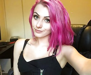 Category: rolyat