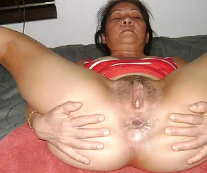 Asian Spread Xxx Pics