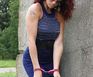 Cuffed Outdoor