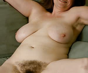 Category: hairy porn pictures