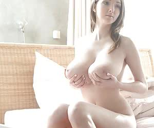 Loads Of Nice Boobs