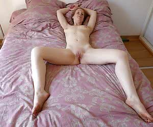 Category: milf mature xxx