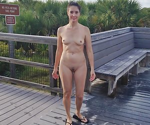Category: real amateur hotties