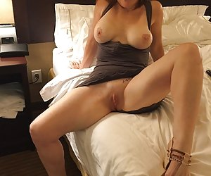 Category: sweet hotel chicks