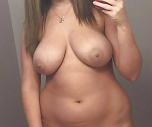 Category: thick