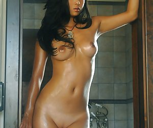 Unsorted Sexiness