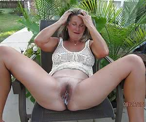 Category: wives girlfriends creampied