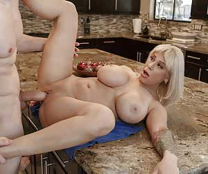 Category: xxx tit queens