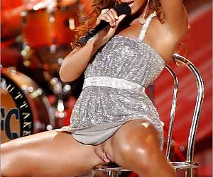 Category: beyonce