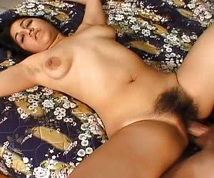 Category: bhabhi and indian