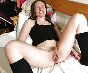 Dirty Cunt Opened