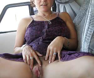 Category: dirty cunt opened