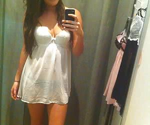 Fitting Room