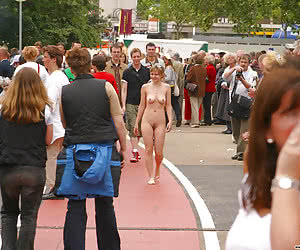 Category: public nudity