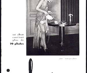 The History Of Porn 30s