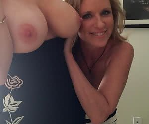 Users Submitted Moms